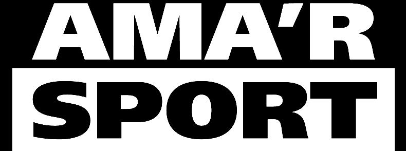 Ama'r Sport