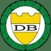 Dragør Boldklub