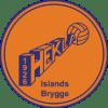 Boldklubben Hekla