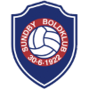 Sundby Boldklub