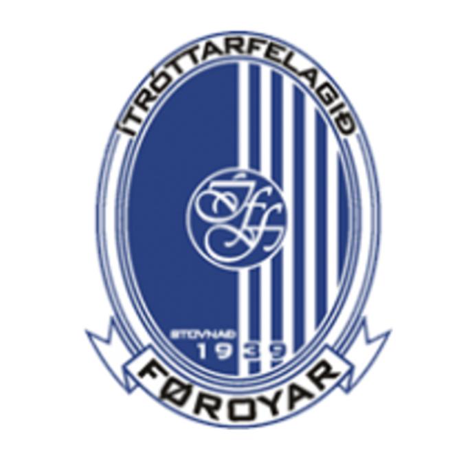 IF Føroyar