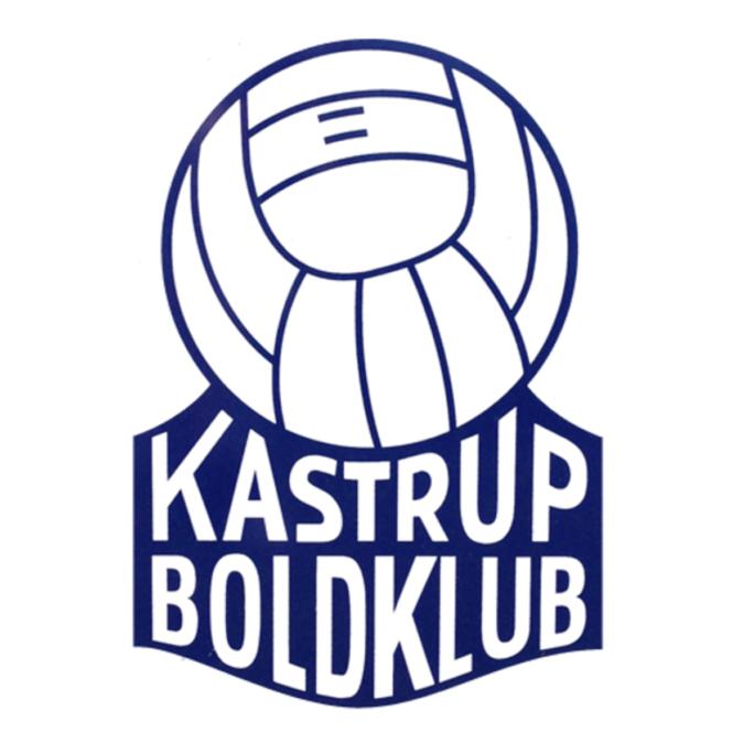 Kastrup Boldklub