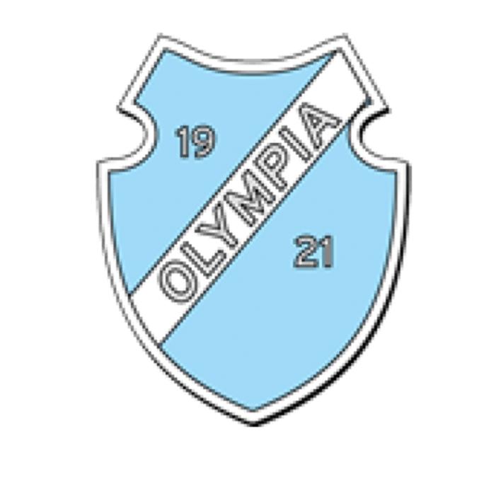 Boldklubben Olympia 1921