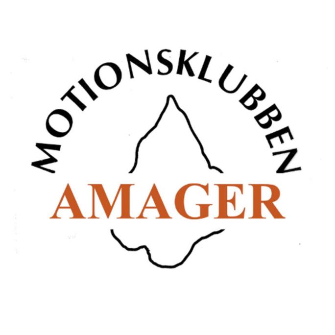 Motionsklubben Amager