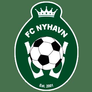 FC Nyhavn